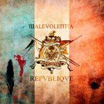 MALEVOLENTIA-REPUBLIQUE-2016