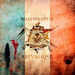 MALEVOLENTIA-REPUBLIQUE-2016