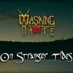 MASKING THE HATE-ON STRANGER TIDES-2015