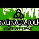 Malpaga Folk & Metal Fest - logo