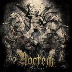 NOCTEM - Haeresis - album - 2016
