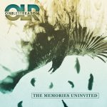 One Less Reason - The Memories Uninvited - 2016