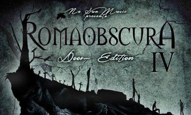 Romaobscura IV-locandina provvisoria-2016