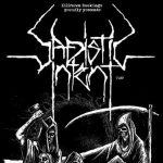 Sadistic Intent - locandina - 2016
