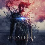 Unsylence - The Impossible - 2016