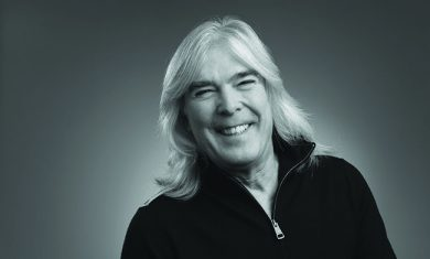 acdc - cliff williams - 2016