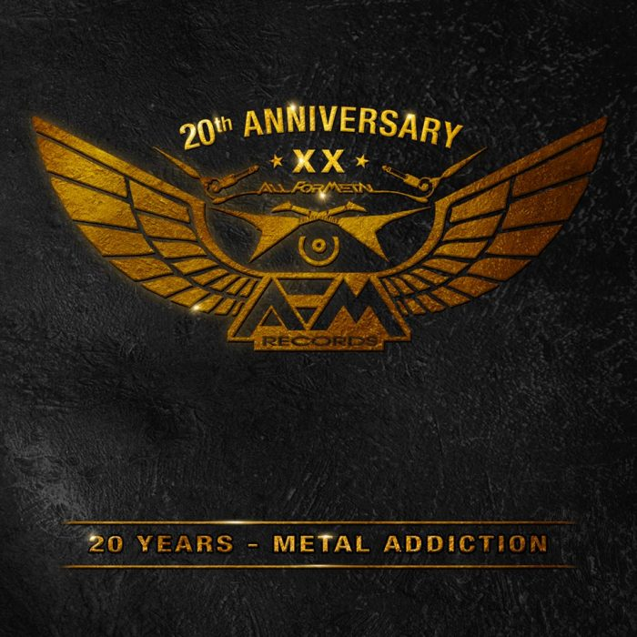 afm-20-years-metal-addiction-2016-artwork
