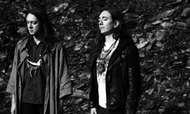 alcest - band - 2016