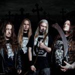 asphyx - band - 2016