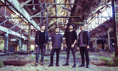 atlantic-tides-band-2016