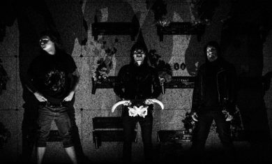 auroch - band - 2016