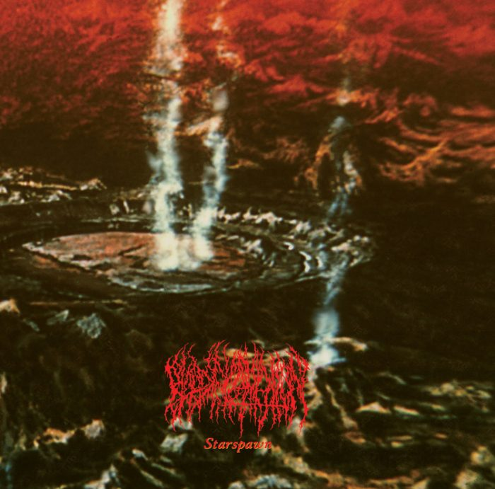 blood incantation - starspawn - 2016