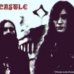 castle - welcome to the graveyard - 2016