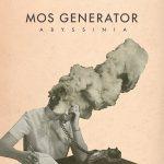 Mos Generator - Abyssinia - 2016
