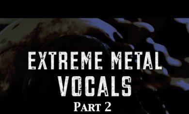 extreme-meta-vocals-webcast-2016