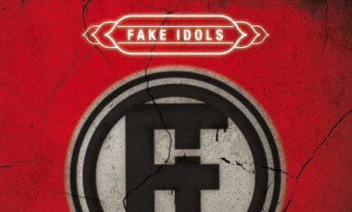 fake-idols-witness-artwork-2016