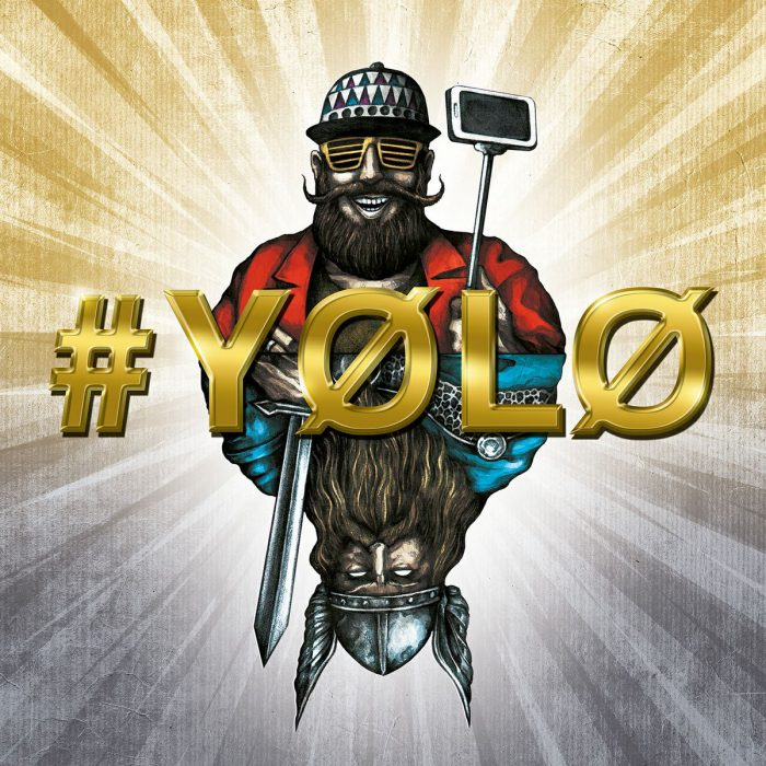 finsterforst-yolo-artwork-2016