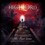 highlord - hic sunt leones - 2016