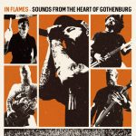 in flames - Sounds From The Heart Of Gothenburg - 2016