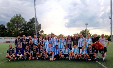 iron-maiden-partita-calcio-trieste-2016