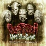 lordi-monstereophonic-artwork-2016