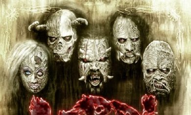 lordi-monstereophonic-artwork-2016