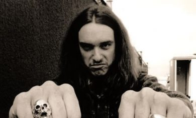 metallica-cliff-burton