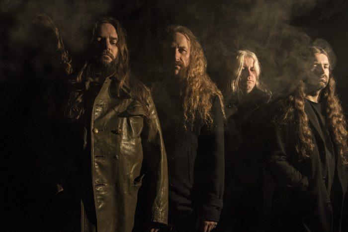 mourning beloveth - band - 2016