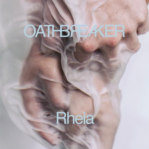 oathbreaker-rheia-artwork-2016
