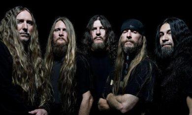 obituary-band-2016