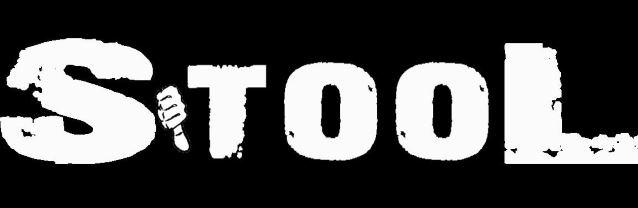 s-tool-logo-2016