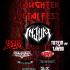 slaugher metal fest 2016
