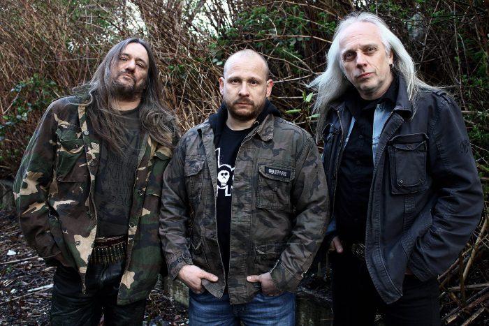 sodom - band - 2016