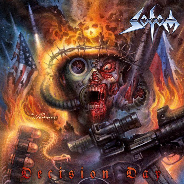 sodom - decision day - 2016