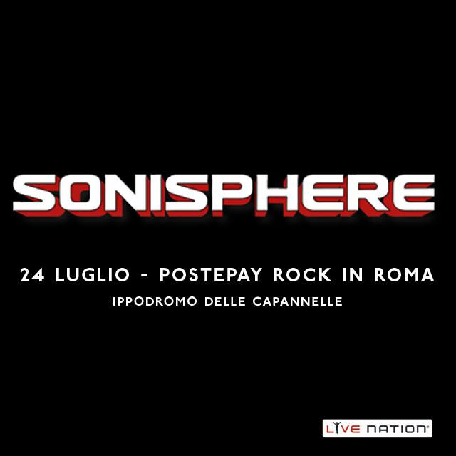 sonisphere 2016 - abstract - 2016