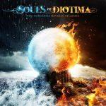 souls of diotima - atlantis - 2016