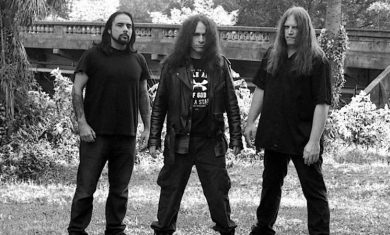 terrorizer - band - 2016