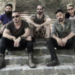 the dillinger escape plan - band - 2016