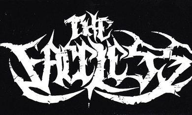 the-faceless-logo