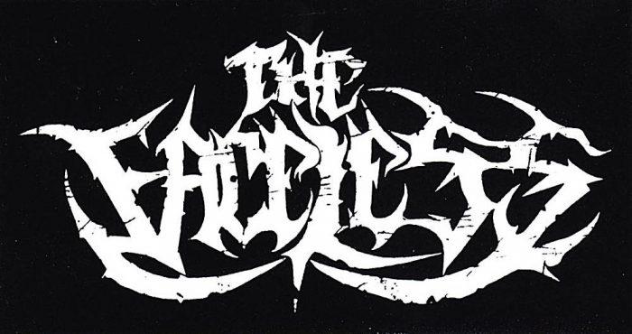 the-faceless-logo
