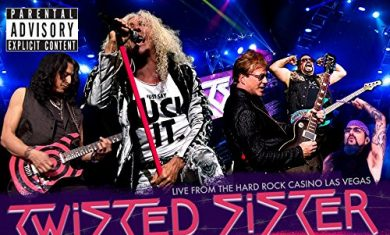 twisted-sister-metal-meltdown-dvd-2016