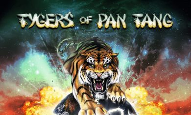 tygers-of-pan-tang-album-artwork-2016