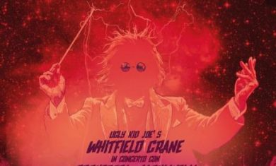 ugly-kid-joe-orchestra-of-doom-flyer-2016