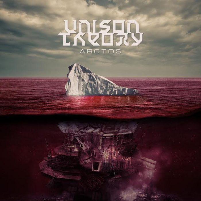unison theory - ARCTOS - 2016
