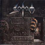 Better_Off_Dead-Sodom