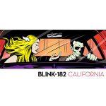 Blink-182_-_Calfornia