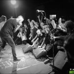 Artista: Converge   Fotografo: Enrico Dal Boni   Data: 05 agosto 2016   Event: Disintegrate Your Ignorance Fest   Venue: Benicio Live Gigs   Città: Giavera del Montello (TV)