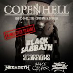 Copenhell-2016-Poster