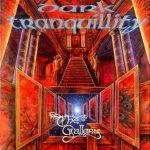 Dark Tranquillity - The Gallery - 1995