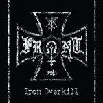 FRONT-IRON OVERKILL-2016